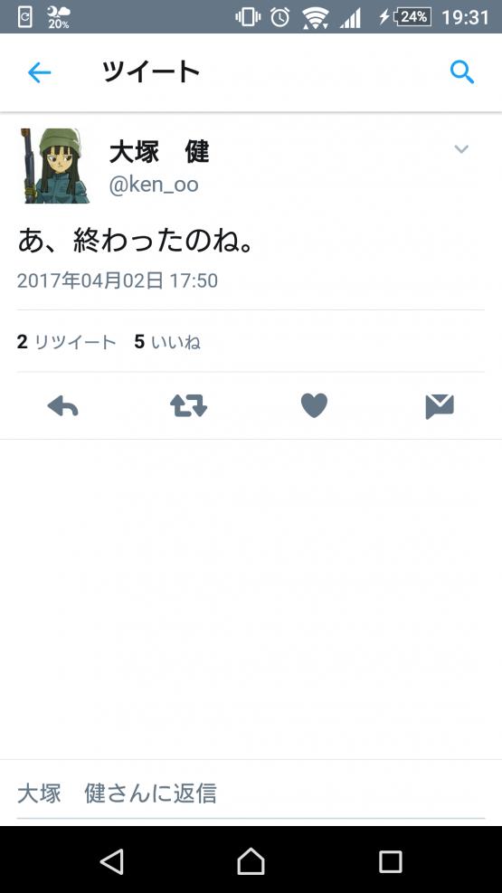 1_20170403050144c9d.png
