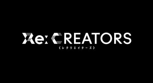 アニメ「Re:CREATORS(レクリエイターズ)」最新PV公開!!全22話の2クール! 特別番組は3本放送予定wwwww