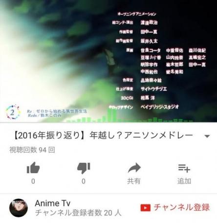 2_2017021521234802d.jpg
