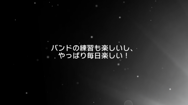 YiAu1sA.jpg