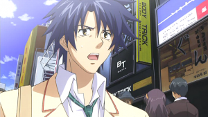 chaos_head_05_01.png