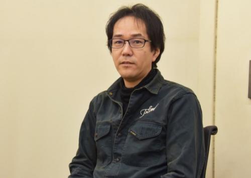 攻殻ACの神山監督「今のアニメファンはSFより日常系を好むようになっている」「今はあまり重い作品、深刻なストーリーを観たくないという感覚がある」