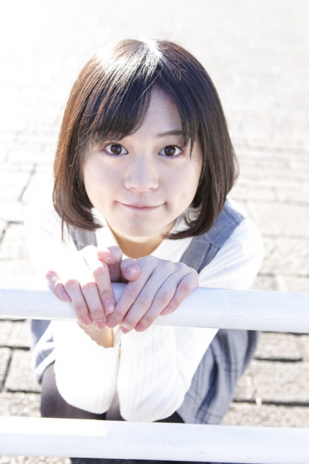 nakashima_002.jpg