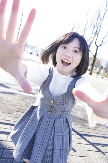 nakashima_003.jpg