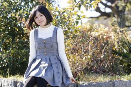 nakashima_004.jpg