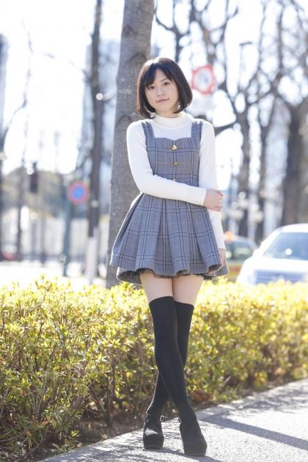 nakashima_005.jpg