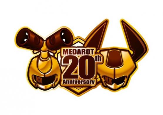 news_header_20th_logo_main.jpg
