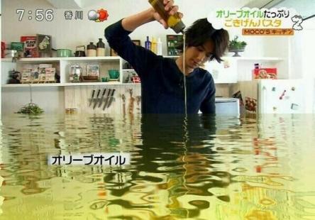 oliveoil_mokomichi.jpg
