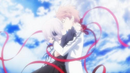 【終】『Rewrite 2ndシーズン』最終話感想・・・アニメ組よ!これがトゥルーエンドだ!! アニメ組「2クール見てきても意味がわかんねぇ・・・」「は??????」