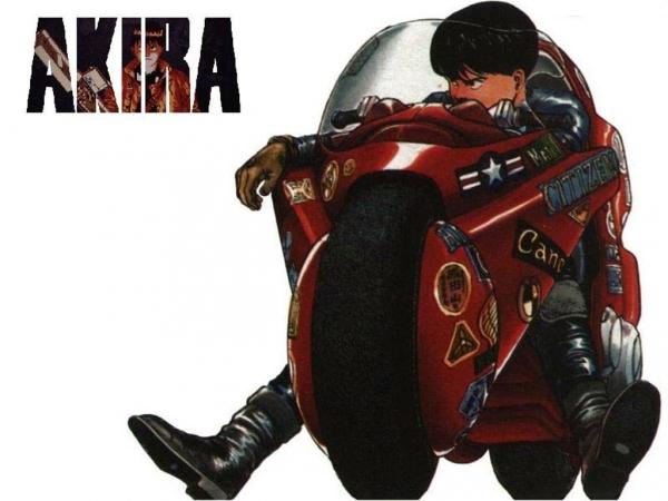 AKIRA3.jpg