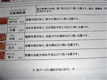 CIMG9334.jpg