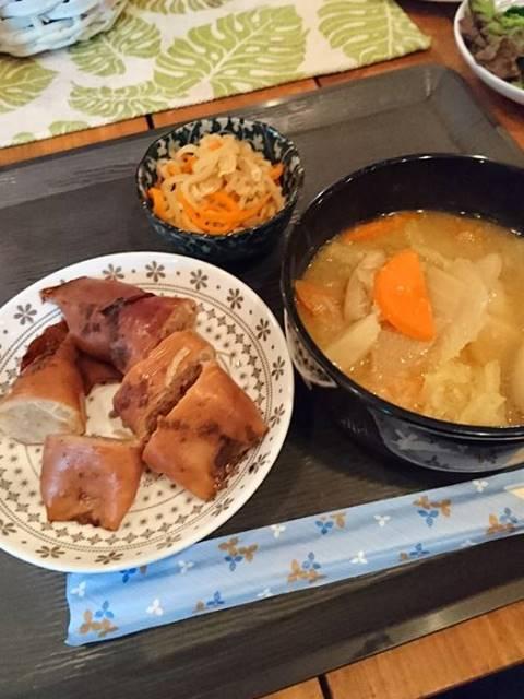 しお風20170215003