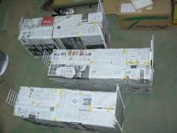 DSCN0992.jpg