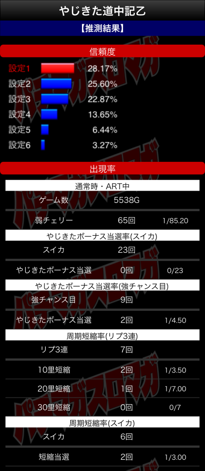 2017.0221.44