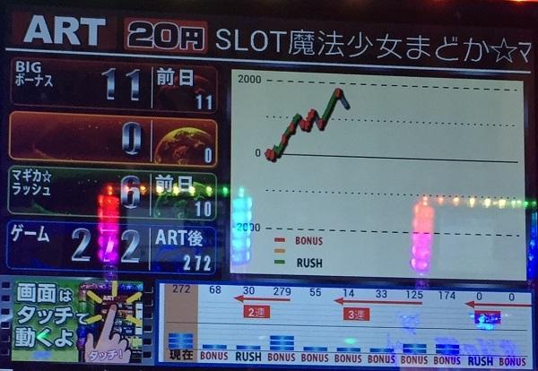 2017.0305.6