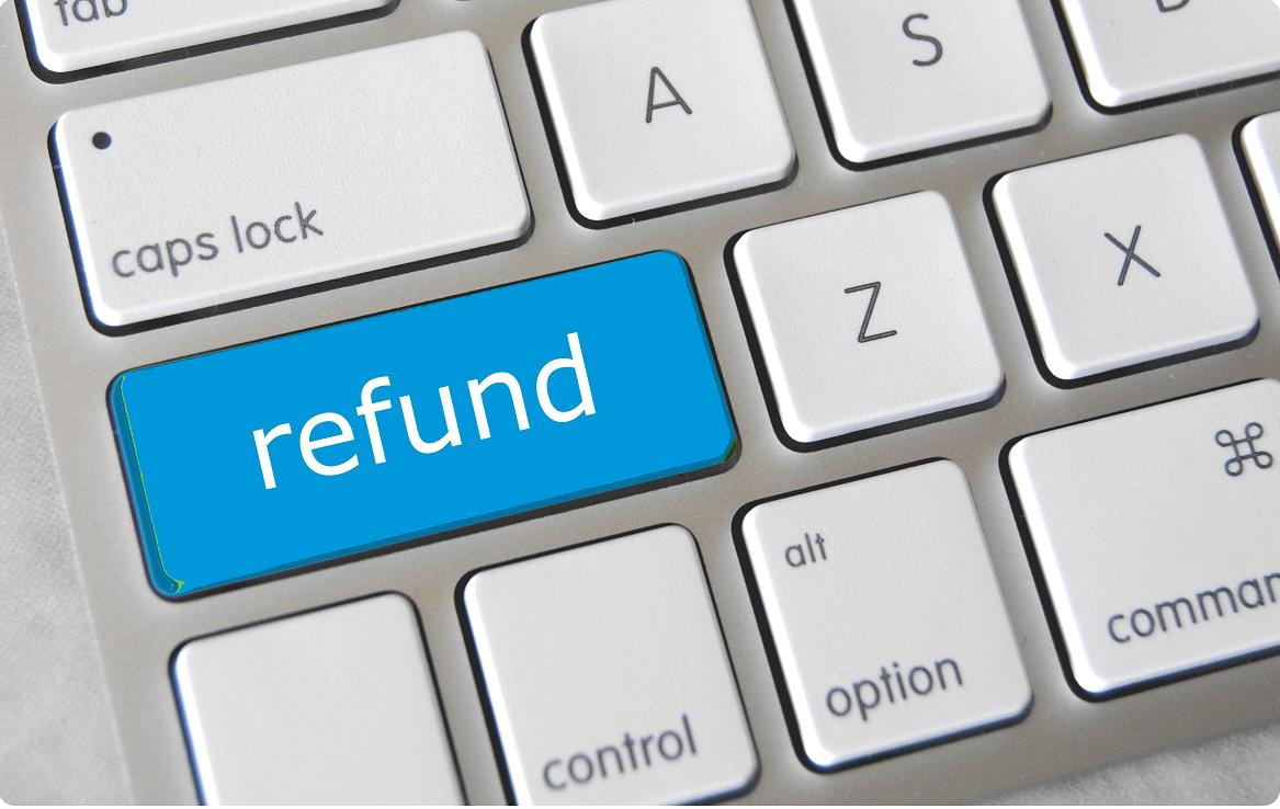 refund.png