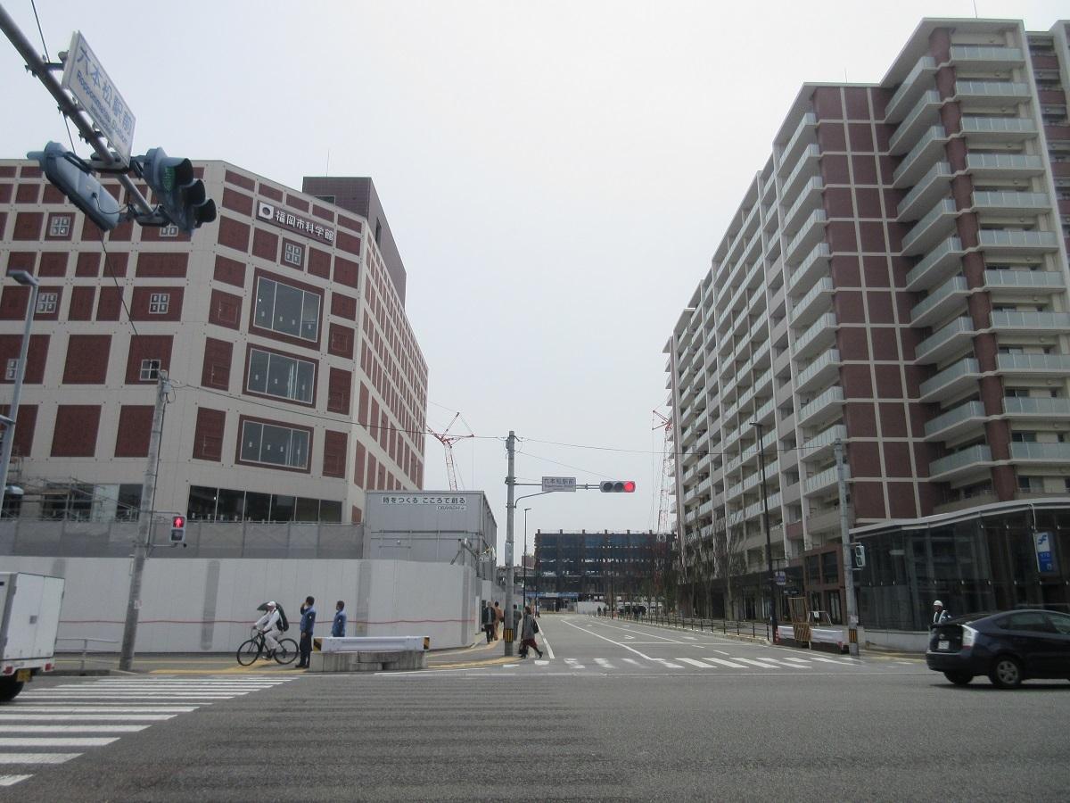 IMG_2186跡地