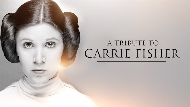170414_a_tribute_to_carrie_fisher.jpg