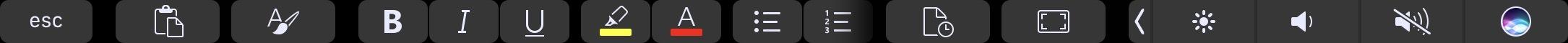TouchBar_Word.jpg