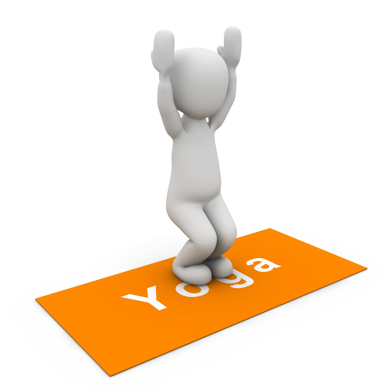 yoga-1027242_1280.jpg