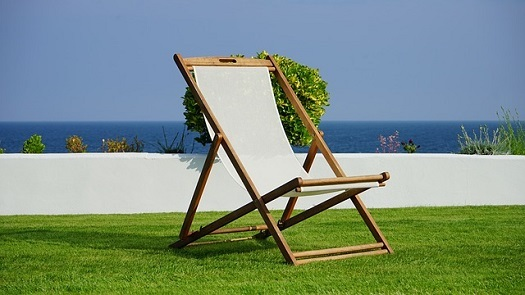 deck-chair-1437164_640.jpg
