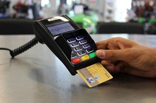 ec-cash-1750490_640.jpg