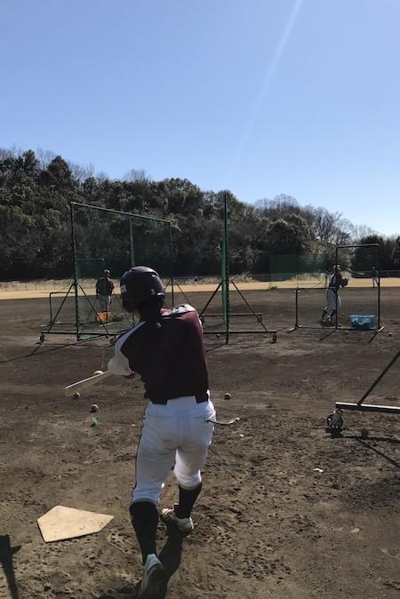 2017219 対成城大_170219_0015