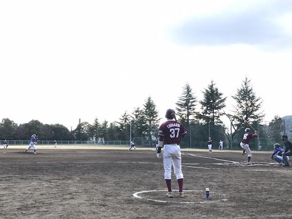 2017219 対成城大_170219_0014