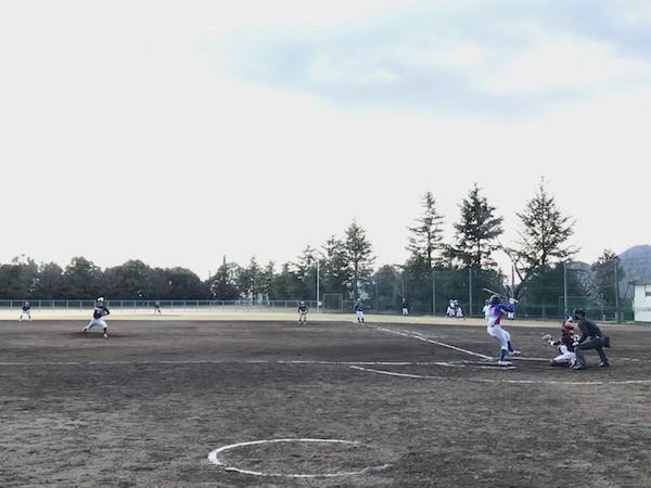 2017219 対成城大_170219_0008