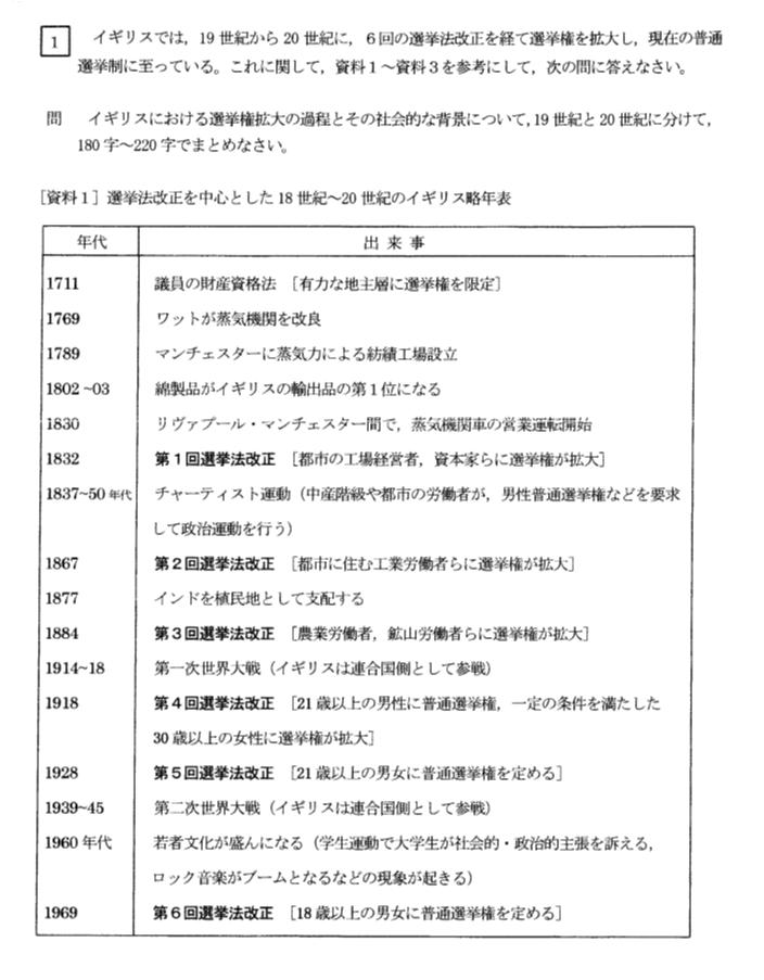 戸山推薦1