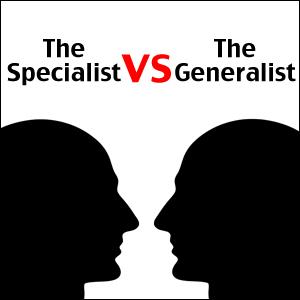 Specialist-Vs-Generalist.jpg