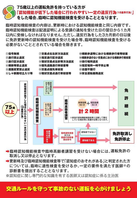 kourei_ページ_2