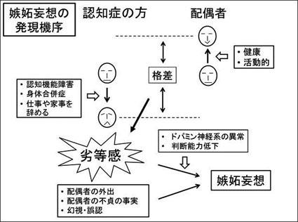 bpsd_8.jpg
