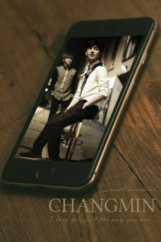 iPod-c1-TiAmo-2017-03-11