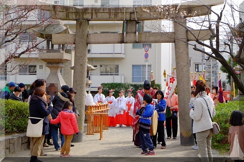 matsuyamajinja