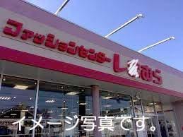 shixxmura3.jpg