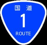 onigirimark_r001.png
