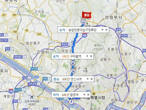 揚州から合井-2201612