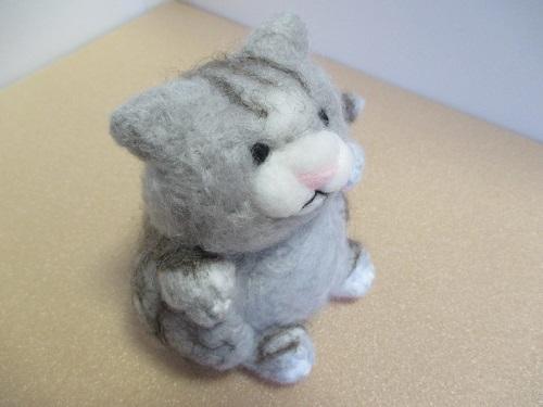 おっさん猫4