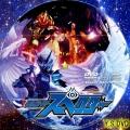ゴーストRE BIRTH 仮面ライダースペクター dvd2