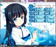 DT01ACA200.jpg