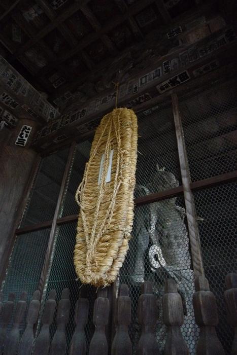大和の国の名刹  長谷寺  2