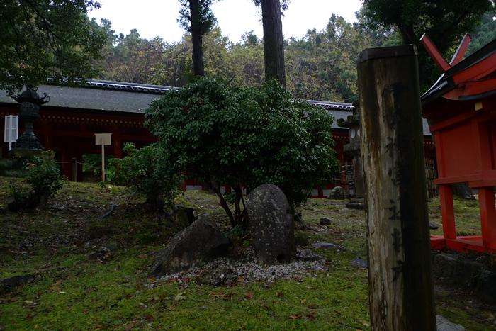 大和の国の神社  春日大社  40