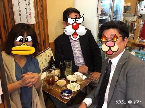 201704201932376e3.jpg