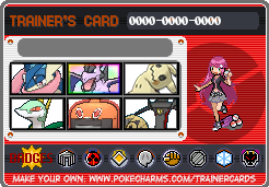 477445_trainercard-myasu.png