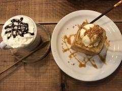 10goodgoldcafé