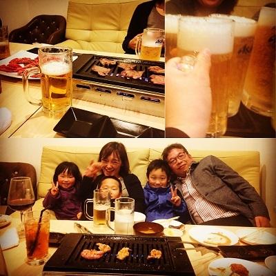 happyoukai2017032013.jpg