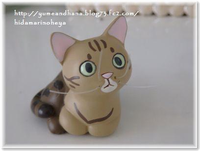001-モカ人形170213-2