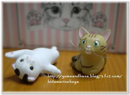 001-モカココ人形170215-4