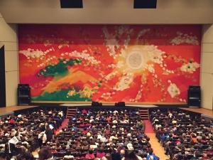 2017323神奈川県伊勢原市  和田秀和氏提供